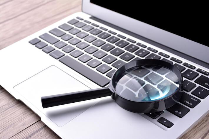 ハイローオーストラリア偽サイトを見分ける方法