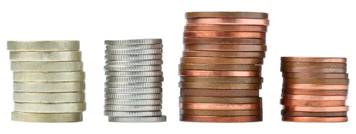 4種類の取引方法概要
