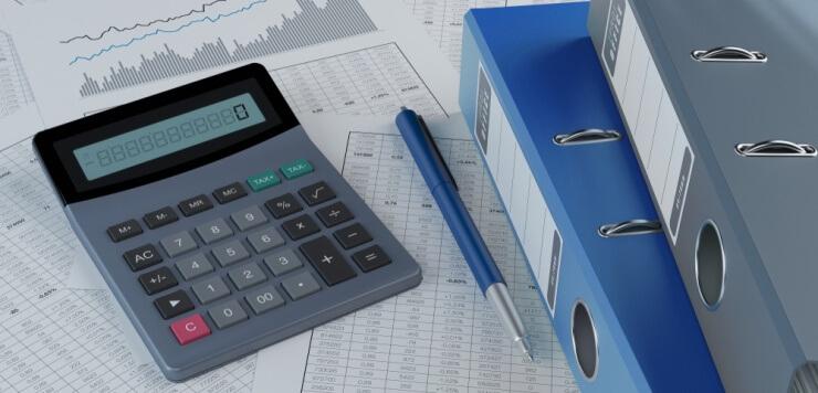 資金管理法