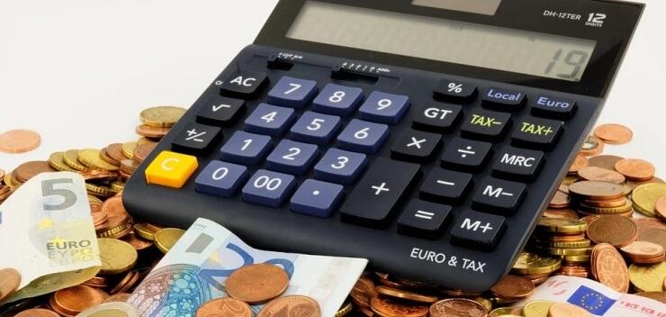 海外のハイローオーストラリアでも税金は発生する